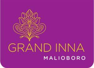 logo-grand-inna-malioboro